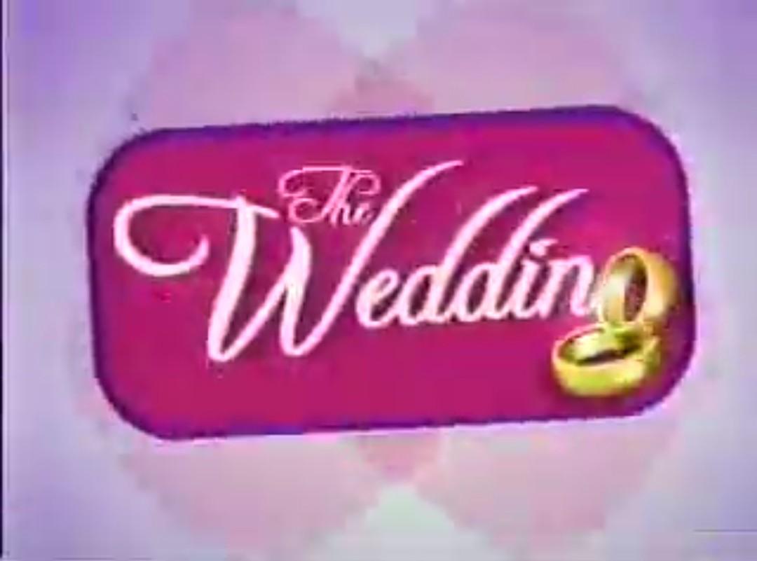 The Wedding (ABS-CBN)