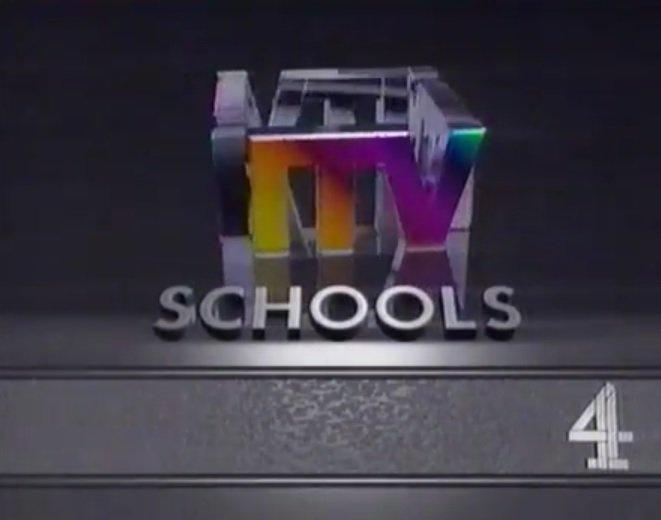 ITV Schools