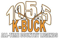 KBKK 105.5 K-BUCK.jpg