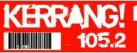 KERRANG (2004).jpg