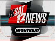 KSAT-Nightbeat
