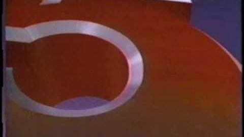 KSDK TV 5 NEWS OPEN - ST LOUIS, MISSOURI - 1987-2