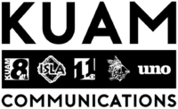 KUAM Communications 2020.png