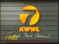 KWWL (1980-1986)