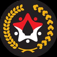 Kementerian Koordinator Bidang Pembangunan Manusia dan Kebudayaan.png