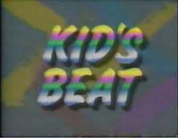 Kid's Beat.jpg