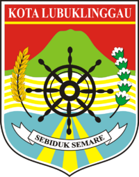 Kota Lubuklinggau.png