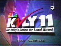 Kvly09012003