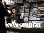 Kywradio1978