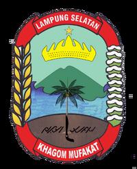 Lampung Selatan.png