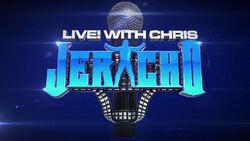 Live With Chris Jericho logo.jpg