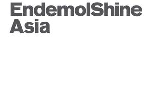 Logo-575x320 0007 EndemolShine Asia.png