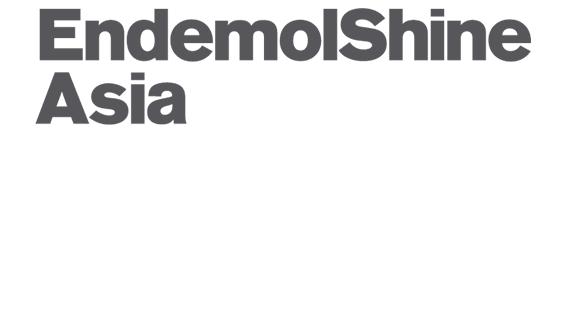 Endemol Shine Asia