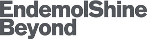 Logo-endemol-beyond@2x-1.jpg