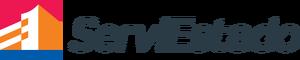 Logo serviestado2019-2020.png