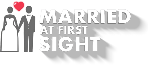 Marriage-at-first-sight-logo-300x140.png