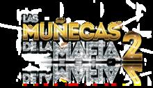 Muñecas de la mafia 2 logo.png