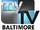MyTV Balitmore.png
