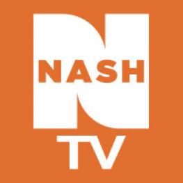 NashTV
