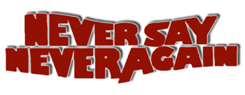 Never-say-never-again-movie-logo.png