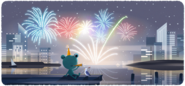 New-years-eve-2019-4659144240922624-l