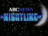 Nightline 1979.jpg