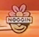 Noggin-screen-bug-flower