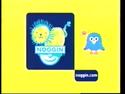 Noggin Tuesday bumper
