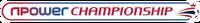 Npower Championship logo (linear)