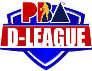 PBA D-League.png