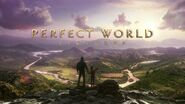 PERFECT WORLD PICTURES - 2016 Logo Animation-2