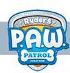 Pawpatrollogo2012.png