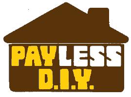 Payless DIY