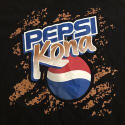PepsiKonavershlogo.jpg