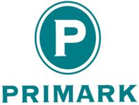Prmark1990s.png
