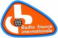 RFI logo 1975.png