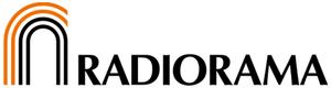Radiorama.png