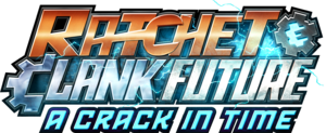 Ratchet & Clank Future - A Crack in Time.png