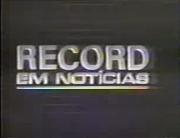 Record em Noticias (1993).png