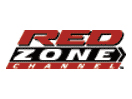 DirecTV Red Zone Channel