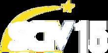 SCTV15 logo 2011.png