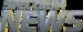 SN1Logo2016