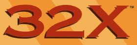 Sega 32X logo.png