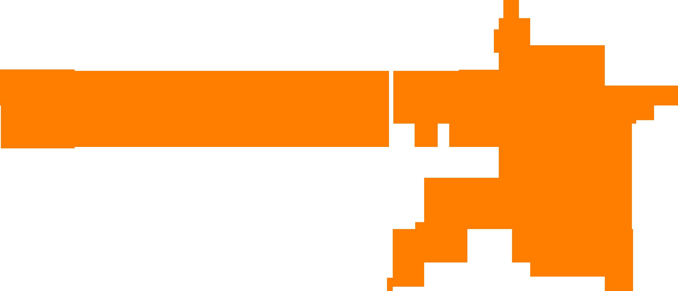 Selebrita
