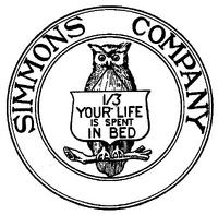 Simmons-1901