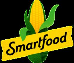 Smartfood New logo.png