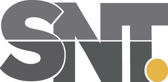 Snt Logopedia Fandom