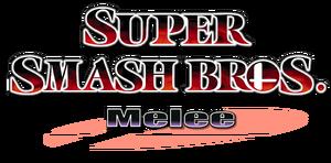 Super smash bros melee.png