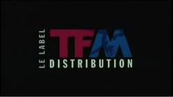 TFM Distribution Logo.png