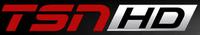 TSN-HD Logo